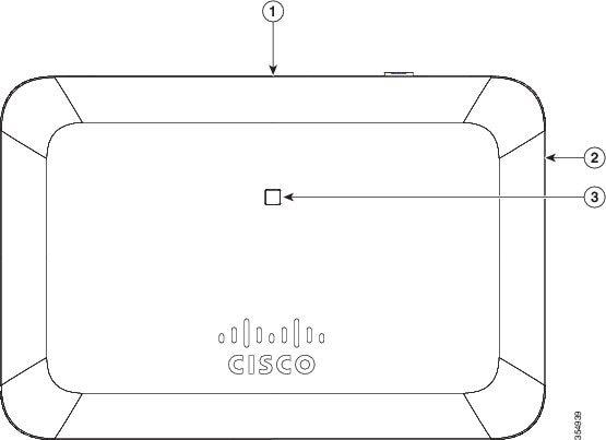 AIR-AP1815T-T-K9