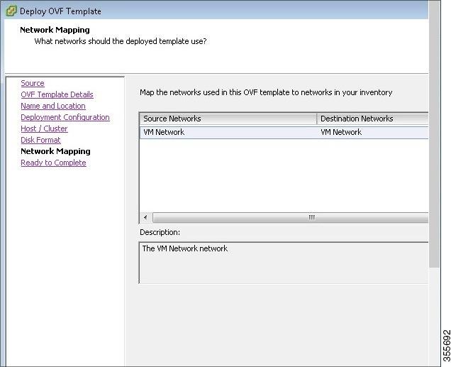 Cisco Virtual Wide Area Application Services Configuration Guide