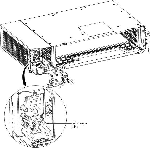cisco ncs 2000 series hardware installation guide