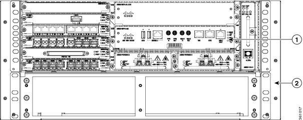 Service Router Cisco 1 Cisco Asr 903 Router