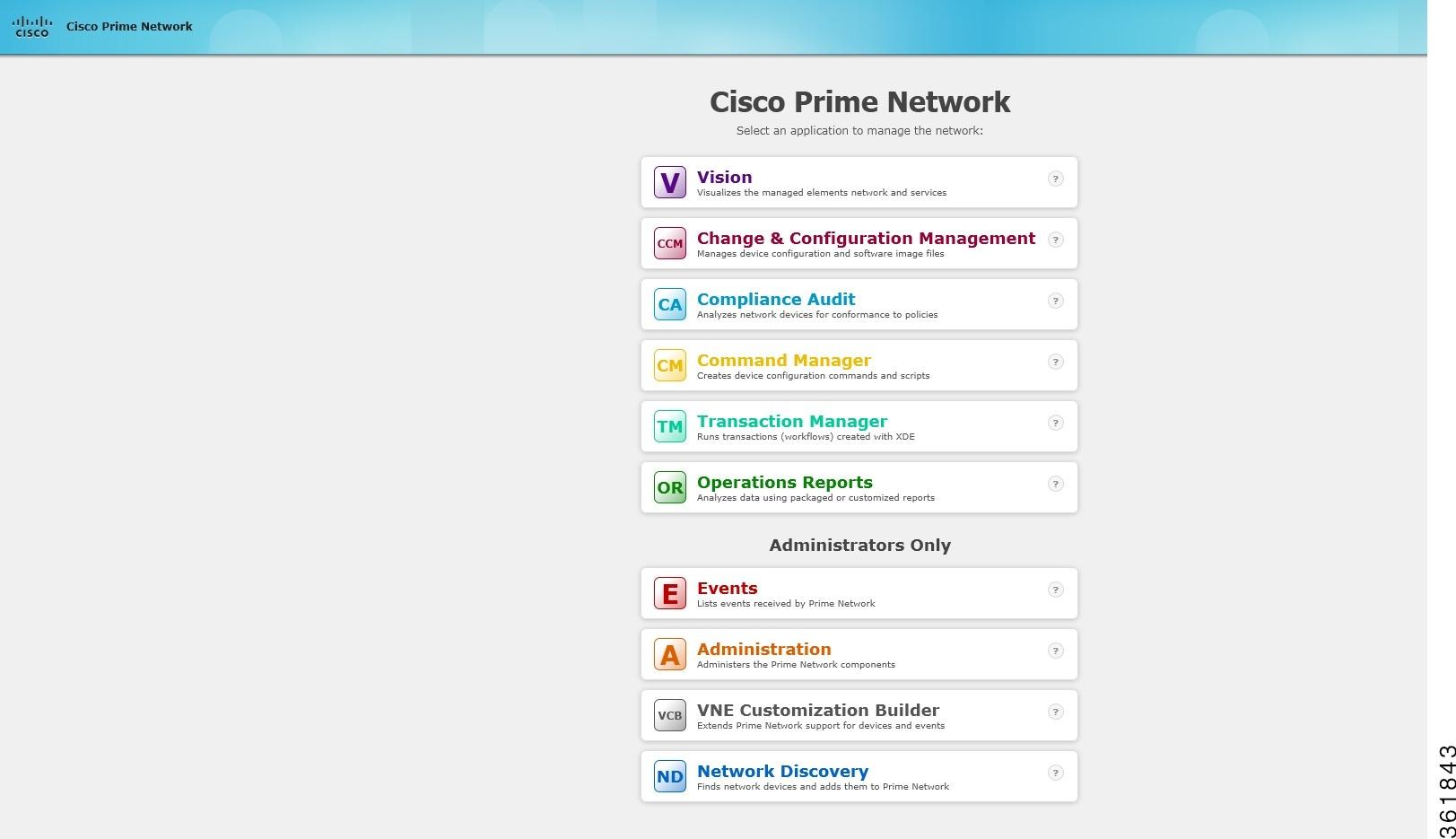 cisco prime network user guide today manual guide trends sample u2022 rh brookejasmine co