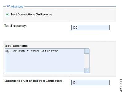 Cisco Prime Service Catalog 12 0 1 Installation Guide