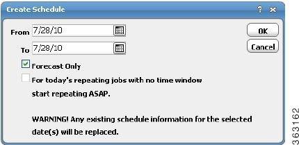 Cisco Tidal Enterprise Scheduler 6 2 User Guide
