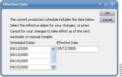 Cisco Tidal Enterprise Scheduler 6 2 Tutorial Guide for