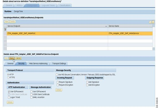 SAP HANA Process Automation Guide 3 0 3 - Getting Started