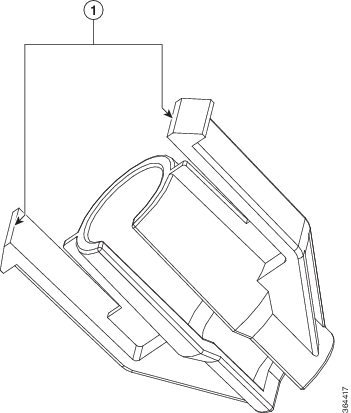 House Power Meter Box Wiring