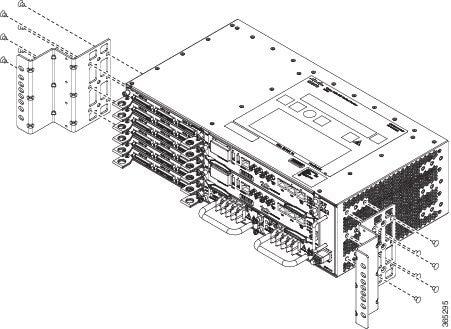 cisco ncs 4206 hardware installation guide installing the cisco rh cisco com