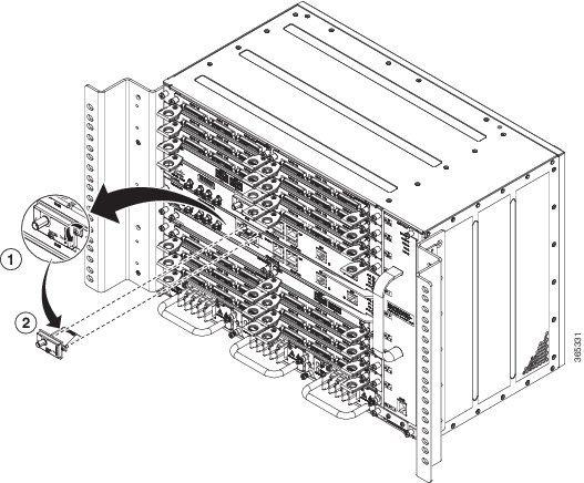 cisco ncs 4216 hardware installation guide