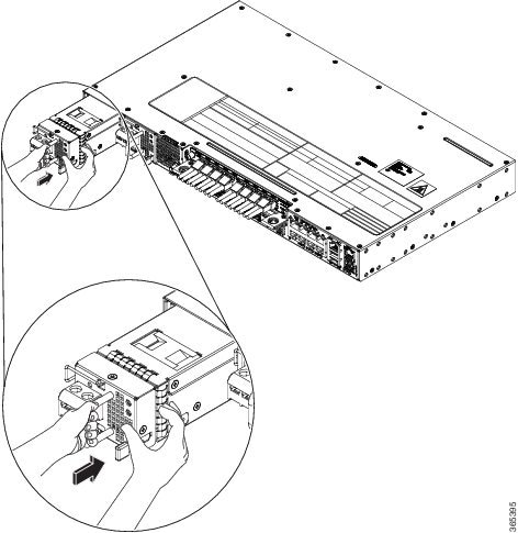 cisco ncs 4202 hardware installation guide