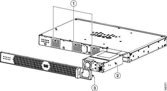 cisco 5400 enterprise network compute system hardware installation guide