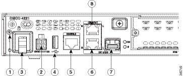 usb panel port ethernet panel wiring diagram