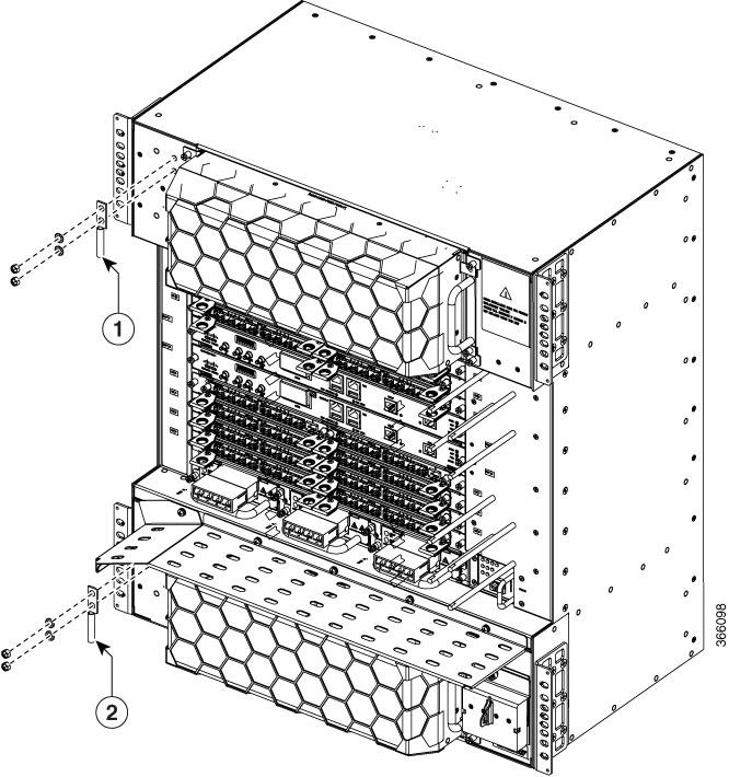1//2//4 pc Outlet Shelf Wall Outlet Shelf Power Shelf Easy Installation