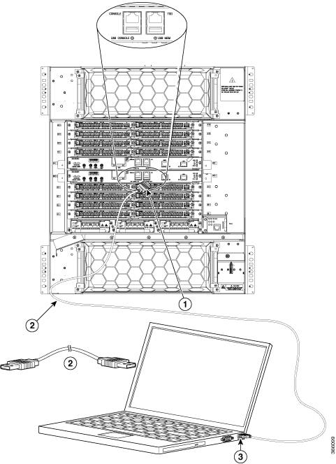 cisco ncs 4216 f2b hardware installation guide