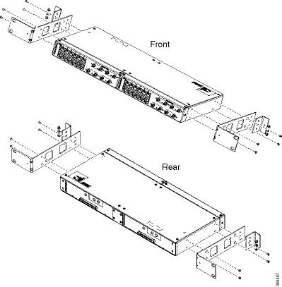 56945 likewise How To Build Wood Gate For Driveway besides HIGCABLE as well Hyundai sonata 2008 2009 nf as well Iccmscma32. on patch panel installation