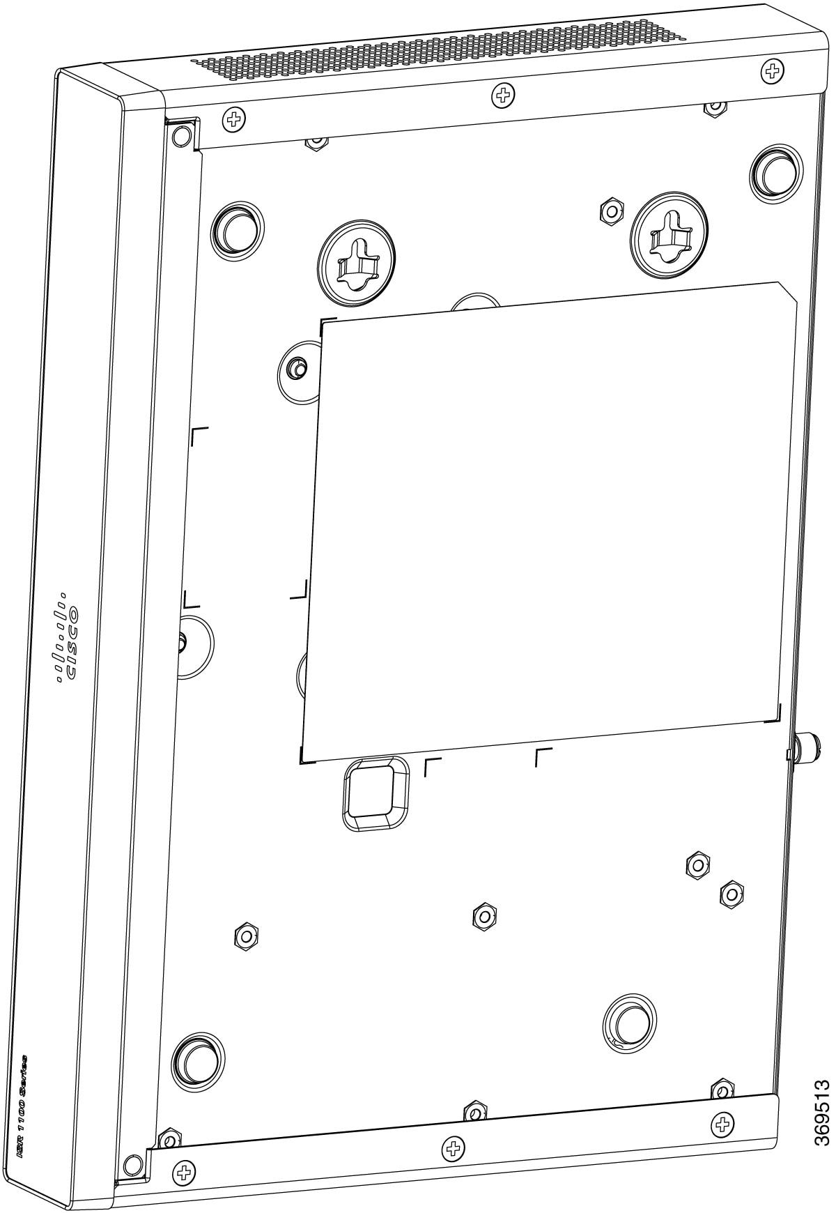 New Zealand Telephone Wiring Diagram