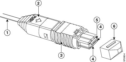 inter cable wiring diagram cable block diagram wiring