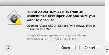 Release Notes for Cisco ASDM, 7 4(x) - Cisco