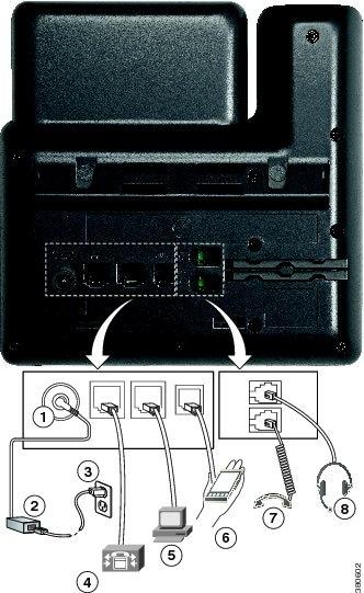 cisco 7841 user guide pdf