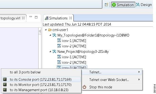 how to cstop open ports on cisco dpc3825