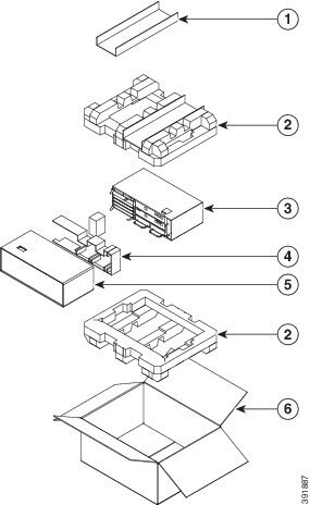 Surface Mount Rj45 Jack Wiring Diagram on wiring diagram for telephone plug