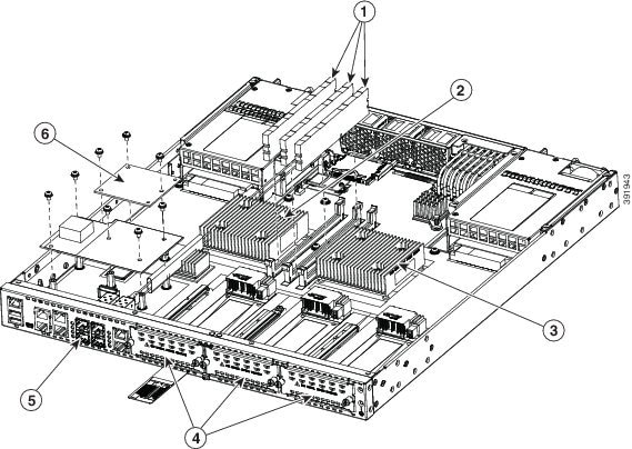 on Gateway Motherboard Diagram