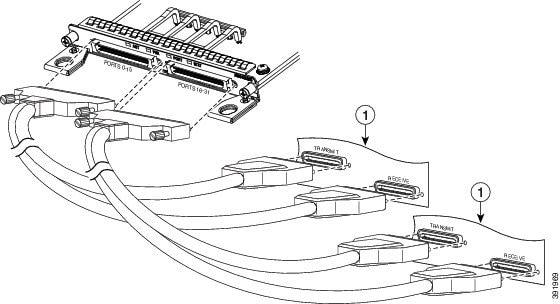 cisco asr 907 router hardware installation guide
