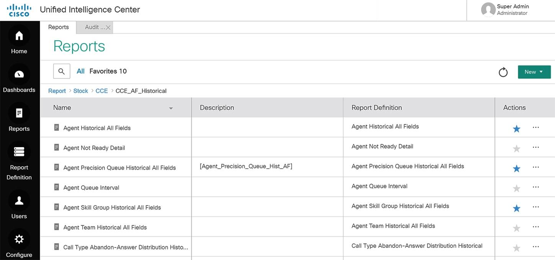 Solution Design Guide for Cisco Unified Contact Center Enterprise ...
