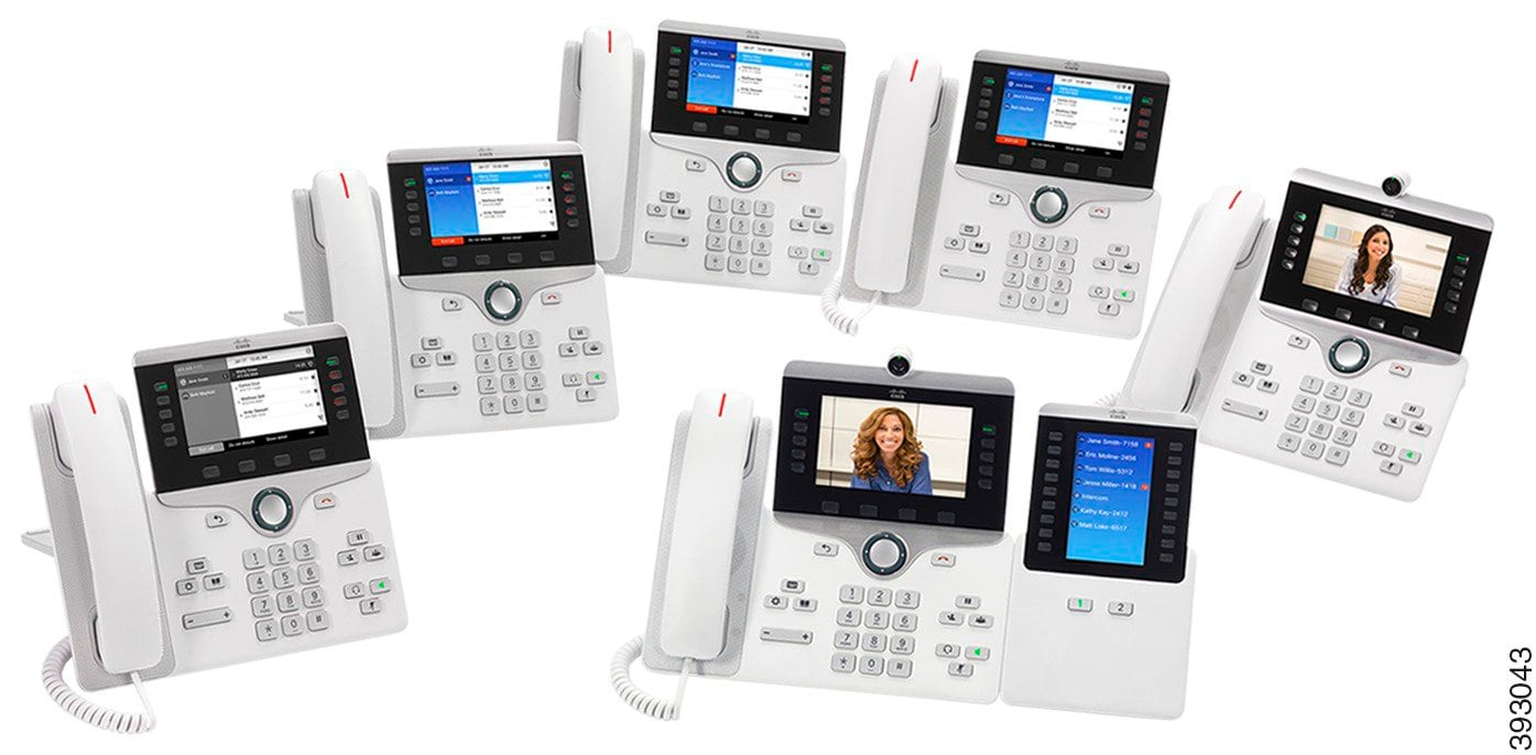 Cisco Ip Phone 8800 Series User Guide Your Wiring Diagram The