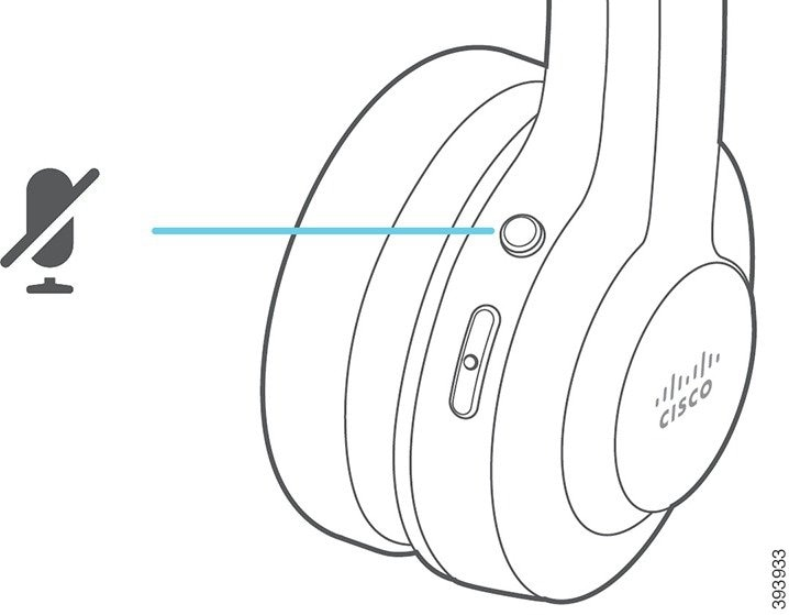 Cisco Headset 500 Series User Guide - Troubleshooting [Cisco