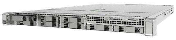 Cisco 5520 wireless lan controller deployment guide cisco cisco cheapraybanclubmaster Gallery