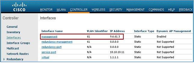High Availability (SSO) Deployment Guide - Cisco