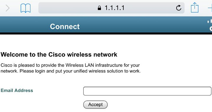 tagsguest wireless access acceptable use policy templateenterprise mobility 81 design guide cisco unifiedenterprise mobility 41 design guide cisco