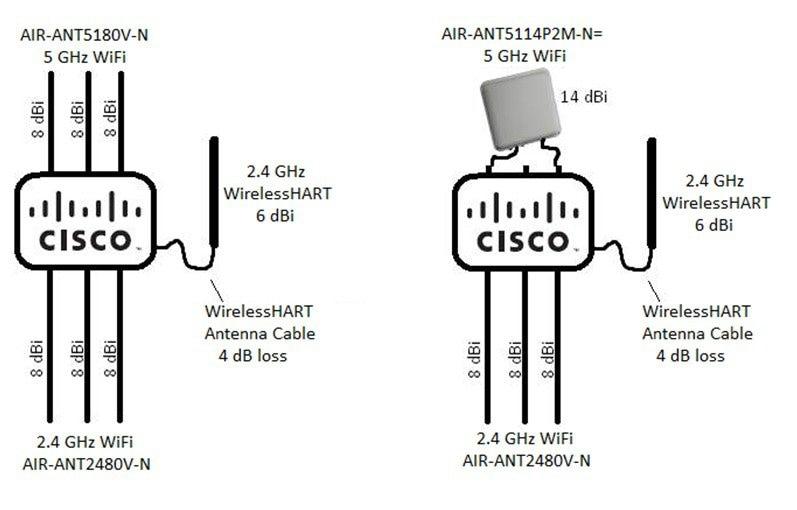 air cap1552e a k9 installation guide