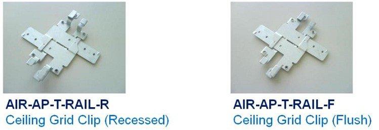 Cisco Aironet Series 2800 3800 Access Point Deployment