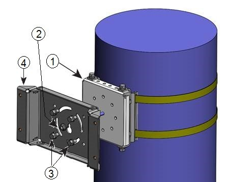 band it tool instructions