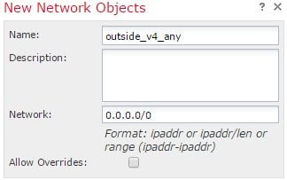 NAT64 outside_v4_any network object.