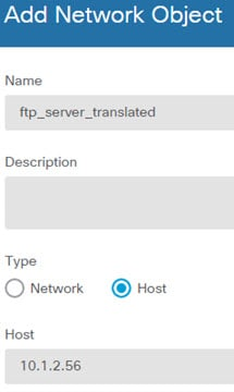ftp_server_translated network object.