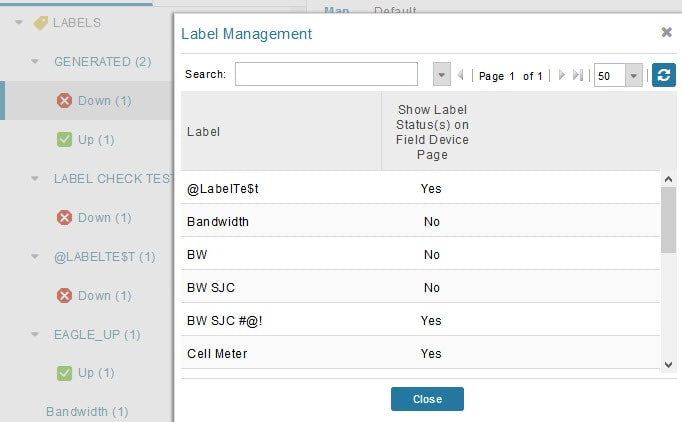Cisco IoT Field Network Director User Guide, Release 4 0 x
