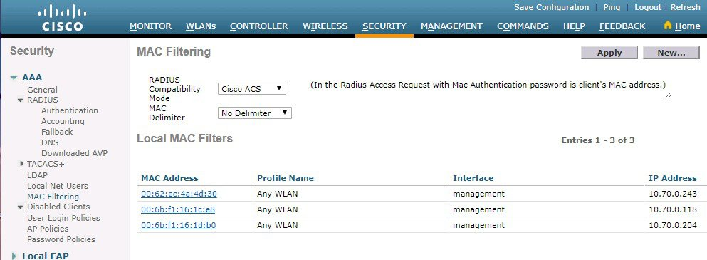 Cisco wireless mesh access points design and deployment guide step fandeluxe Choice Image