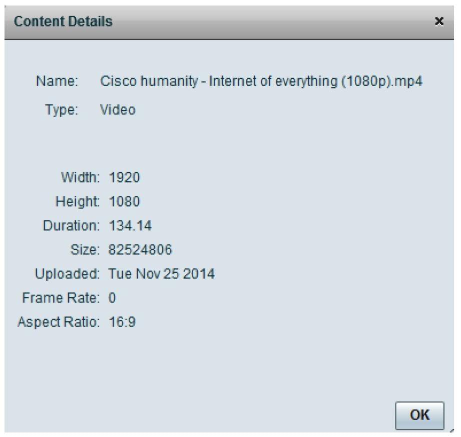 User uploaded titan 25 mp4