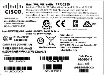 cisco firepower 2100 series hardware installation guide meanwell power supply wiring diagram