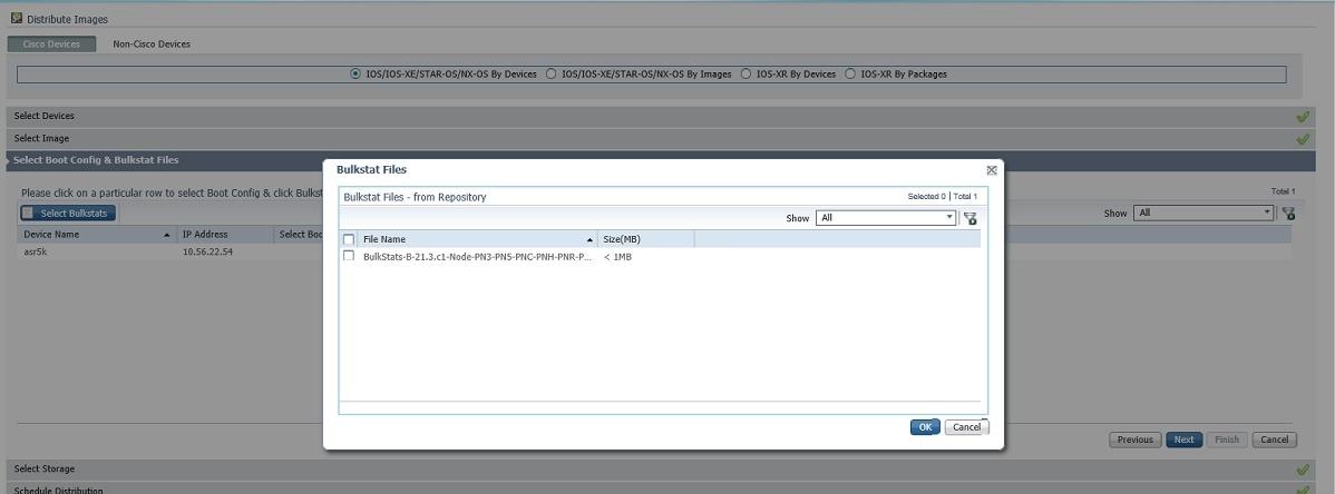 Cisco Prime Network User Guide, 5 2 - Manage Device