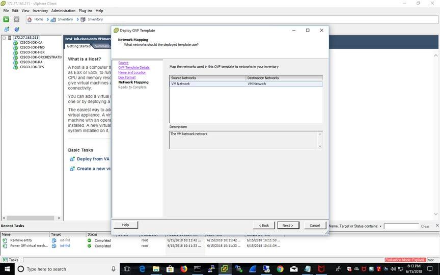 Cisco IC3000 Industrial Compute Gateway Deployment Guide - Cisco