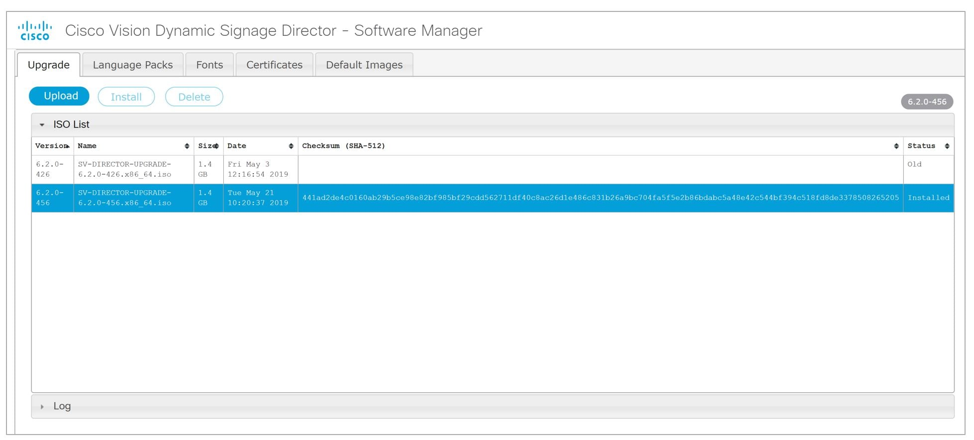 Cisco Call Manager Express Installation Guide