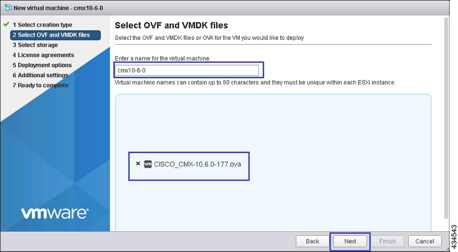 Cisco Vwlc Ova Download