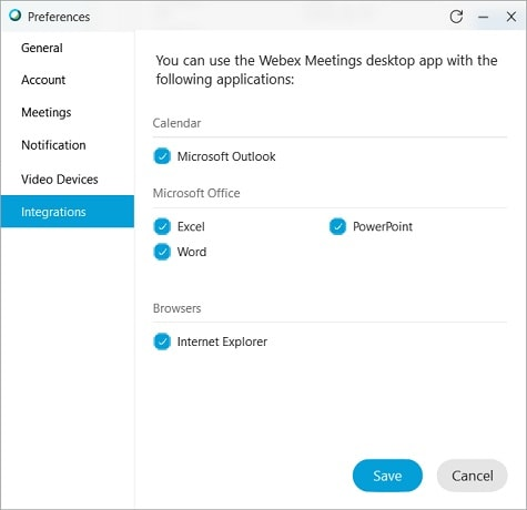 User Guide for Cisco Webex Meetings Server Release 4 0