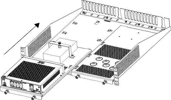 cisco firepower 1010 hardware installation guide