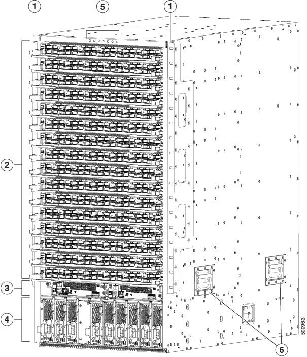 nexus 9000 v installation guide
