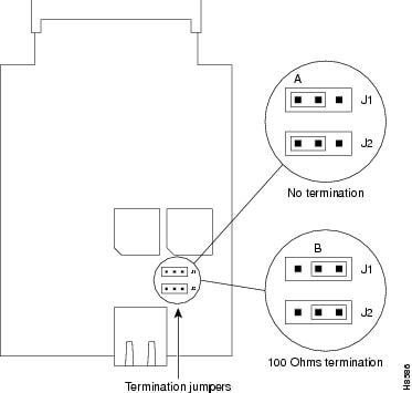 rj12 wiring diagram with Cat 5 Wiring Diagram To Fax on Wiring Diagram Color Code For Security Camera likewise Wiring Diagram 1 8 Stereo Plug in addition Rj12 To Rj45 Wiring Diagram likewise Telephone Socket Wiring Diagram besides Rheem Domestic Hot Water Brochure.