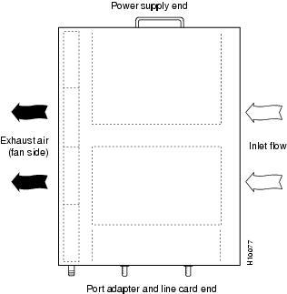 heller exhaust fan installation instructions